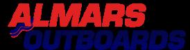 Almars Outboards Logo